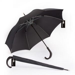 Unbreakable Umbrella U-105