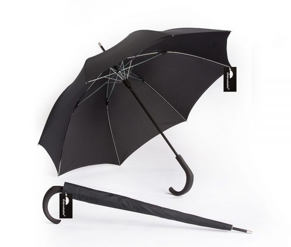 U-105 Unbreakable Umbrella 1