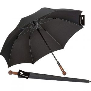 U-101 Unbreakable Umbrella 1