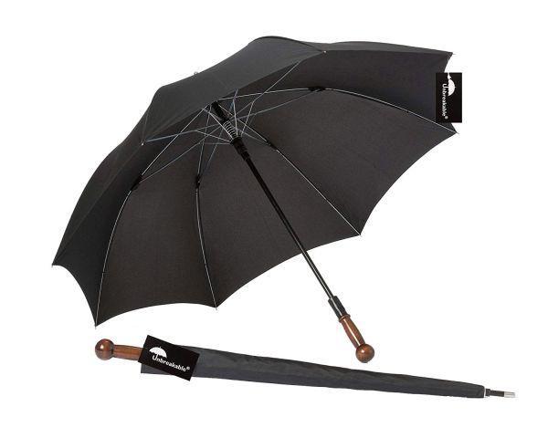 U-101 Unbreakable Umbrella 1
