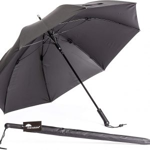 NTOI Unbreakable Umbrella U-111