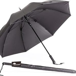 NTOI Unbreakable Umbrella U-111