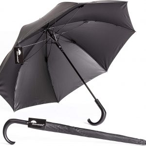 Unbreakable Umbrella U-115