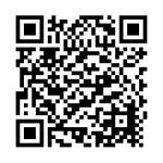 The NTOI® Key Ring Flashlight QR code