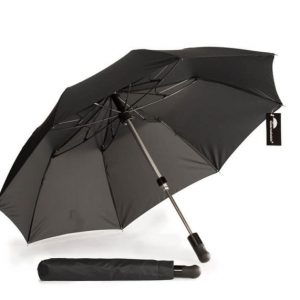 U-202 Telescopic Unbreakable Umbrella