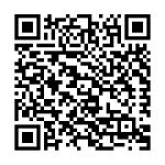 U-115 Unbreakable Umbrella QR code