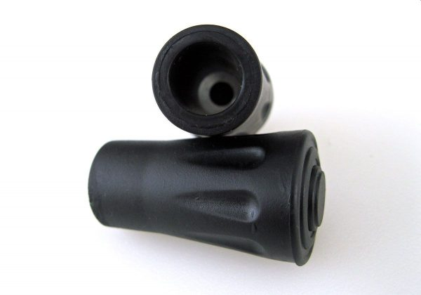Rubber tips for NTOI® Unbreakable® Umbrella