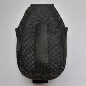 Defence Spray Belt Pouch