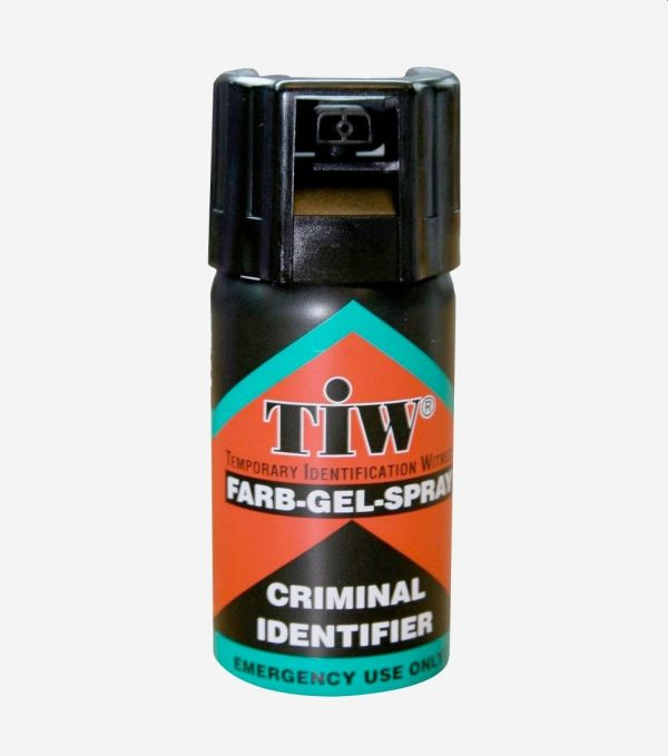 Farb-Gel Spray