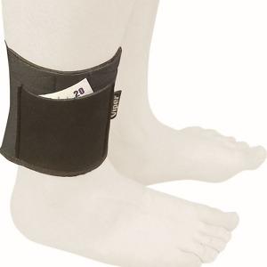 Tactical Leg Wallet