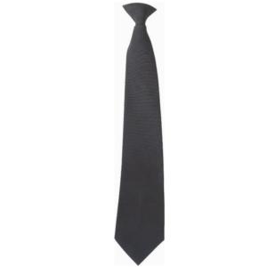Viper Clip-On Tie