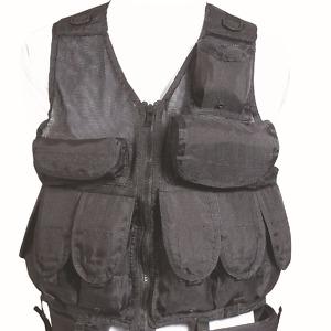LA Special Forces Vest