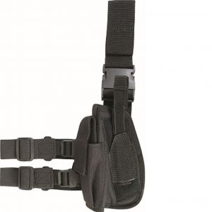 Viper Left Hand Drop Leg Holster