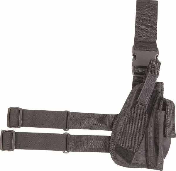 Viper Tactical Holster