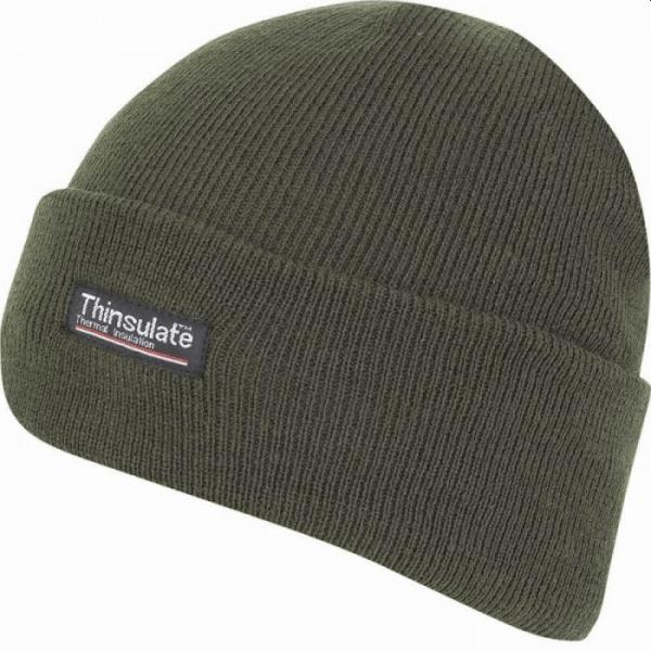 Bob Hat Green