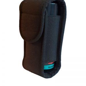 Defence Spray Holster 1