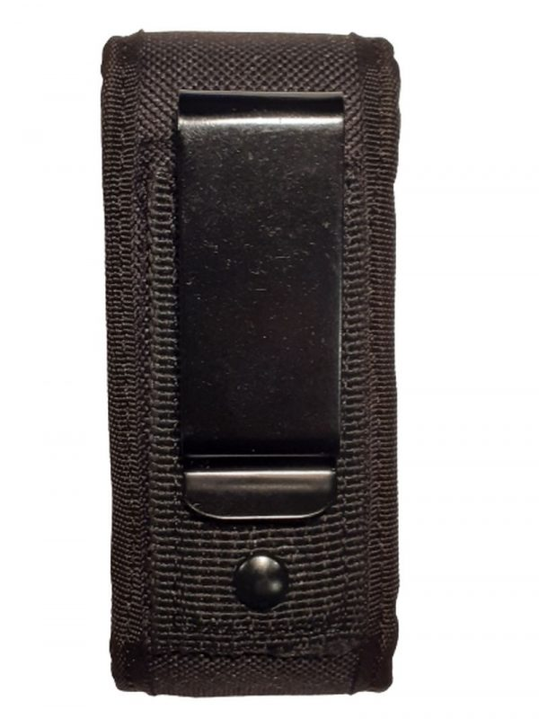Holster for 40ml Self Defence Spray